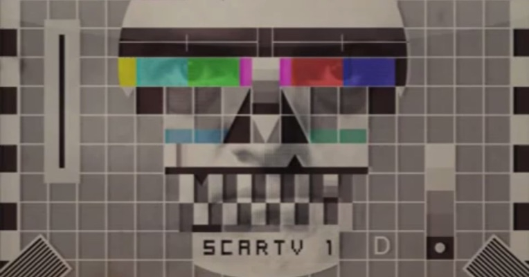 Holy shit: Scarfolk TV is coming