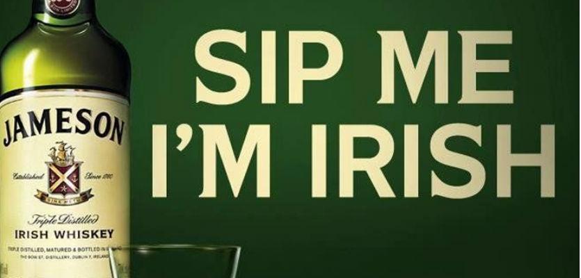 Own your own vintage Irish whiskey vending machine