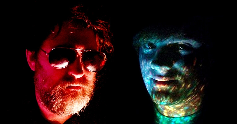 'Things as They Are': New theater music from members of Six Organs of Admittance and Emeralds