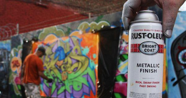 'The Nasty Terrible T-KID 170': New doc on one of NYC's greatest and most legendary graffiti writers