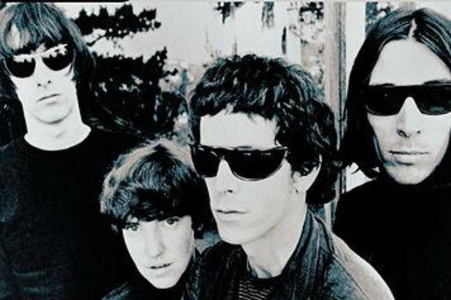 Velvet Underground: New box set FINALLY releases legendary scorching live material from 1969