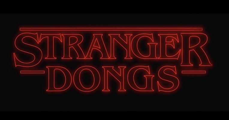 Stranger Dongs: Of course, there's a 'Stranger Things' dildo