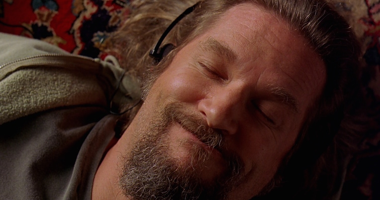 Jeff 'The Dude' Bridges releases a most Duderriffic album about snoozing, slumber, sleep