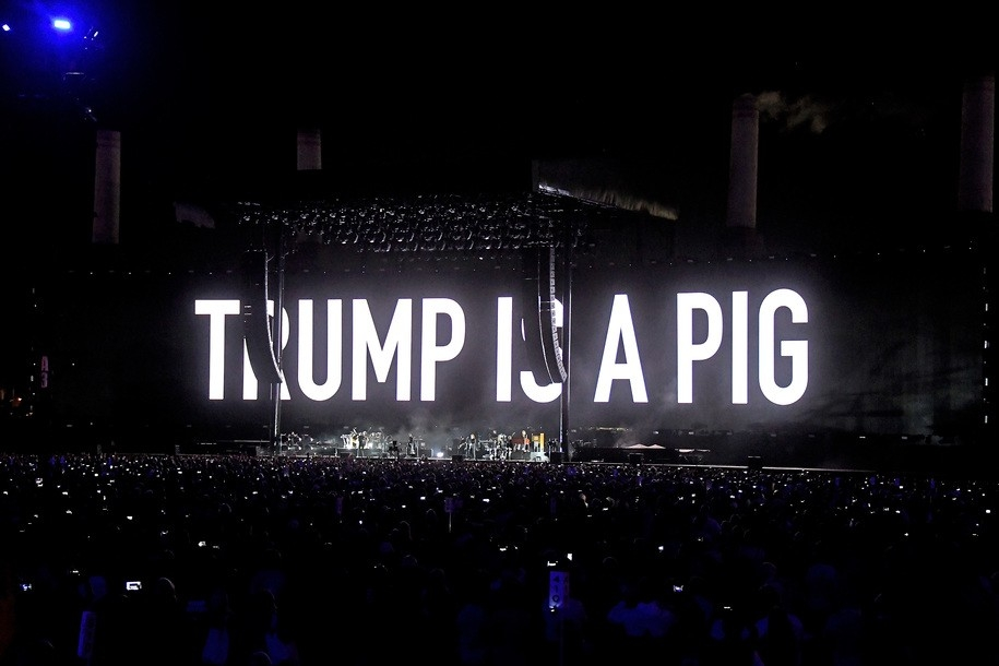Every review you've read of the new Roger Waters album is wrong (except for this one)