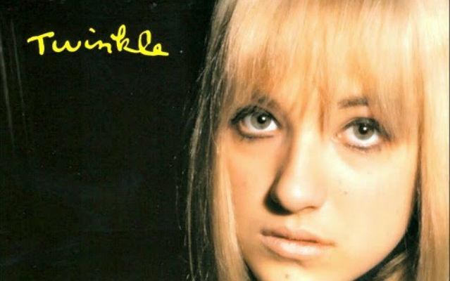 RIP Twinkle: Nearly forgotten 60s teen pop star, 1948-2015