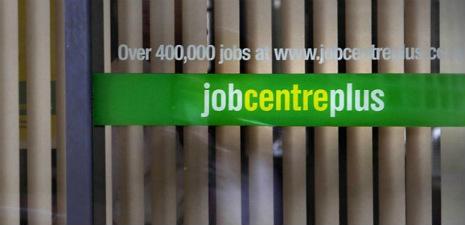 birmingham_jobcentre