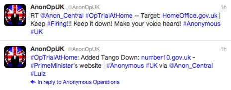 anonukop