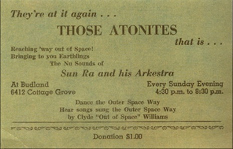 Those Atonites