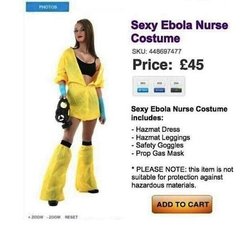 b03m9dfcmaeerl0_ebola_nurse.jpg