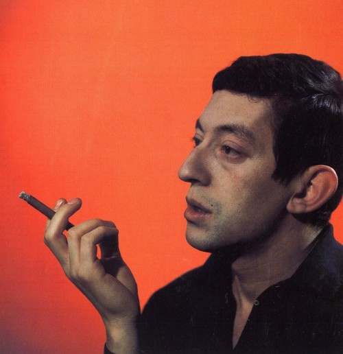 Serge Gainsbourg's science-fiction cartoon 'Marie Mathématique'