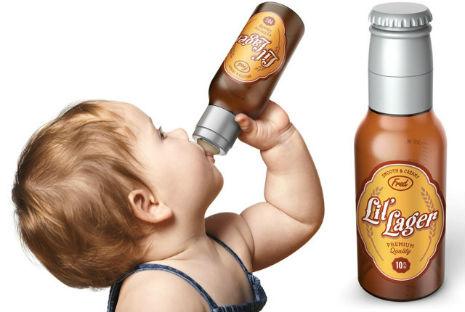 baby-beer-bottlesdfsdfsdfsdf.jpg