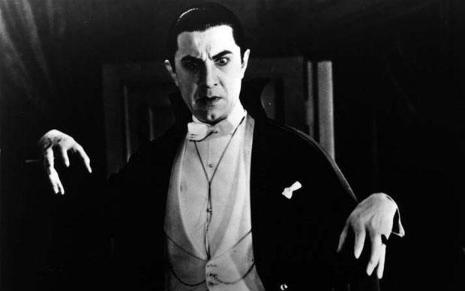 bela_lugosi_vampire