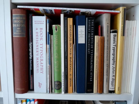 bookshelfie000.jpg