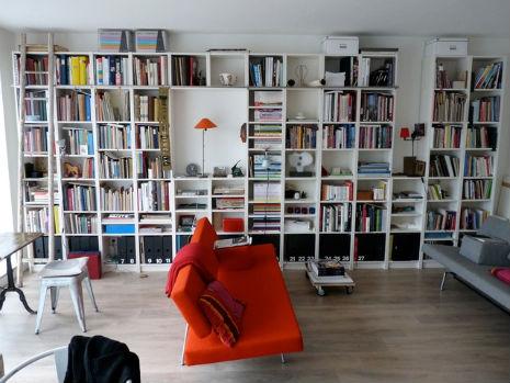bookshelfie1111.jpg