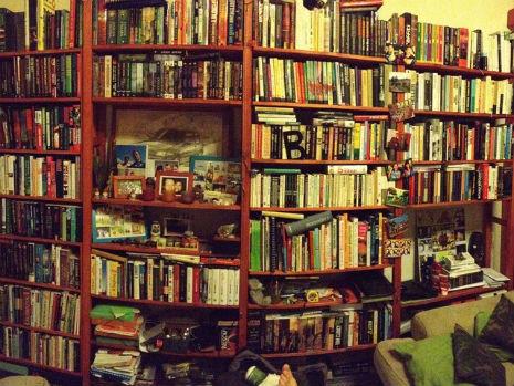 bookshelfie222.jpg