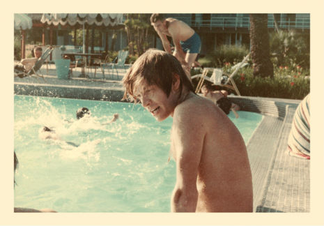 Brian Jones in Clearwater, Florida