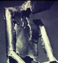 Sexy and Scandalous Scrap Metal: Ron Boise's Legendary Kamasutra Sculptures
