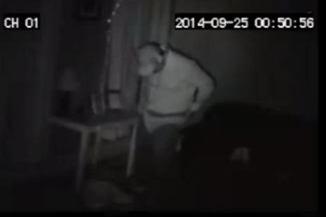 burglarsniffpants.jpg