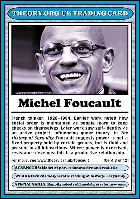 card03FOUCAULT.jpg