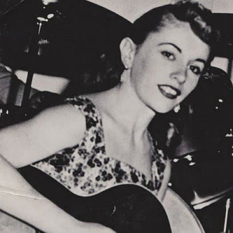 Carol Kaye is Paul McCartney's favorite bass player, he just doesn't know it was her