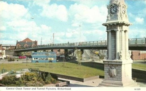 central_clock_tower_tunnel_flyovers_birkenhead.jpg