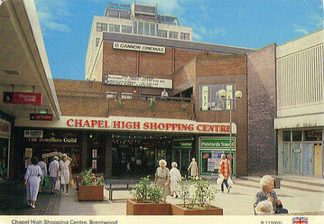 chapel-high-shopping-centre-brentwood.jpg