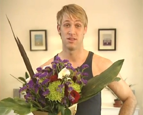 'Incredible Instant Adoring Boyfriend' is the creepiest, saddest thing you will ever see