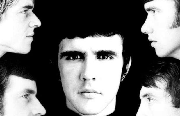 Whatever happened to The Dave Clark Five?