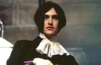 Kinkdom Come: A beautiful film on Dave Davies, the other half of The Kinks