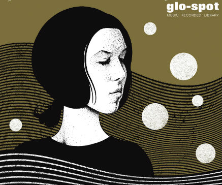 Attention Doctor Who fans: Watch 'The Delian Mode' terrific short documentary on Delia Derbyshire