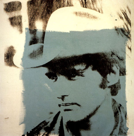dennis_hopper_art_film