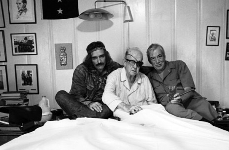 dennishopper_johnford_johnhuston