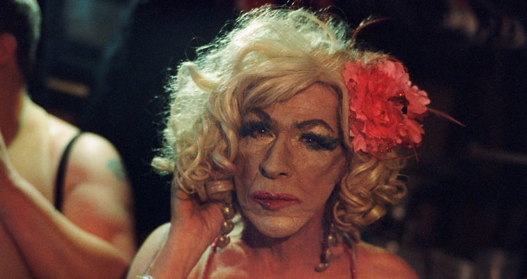 Stirring portrait of aging drag queens at the last gay bar in the Tenderloin