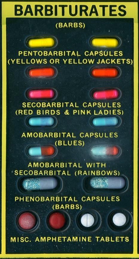 drug kit 3