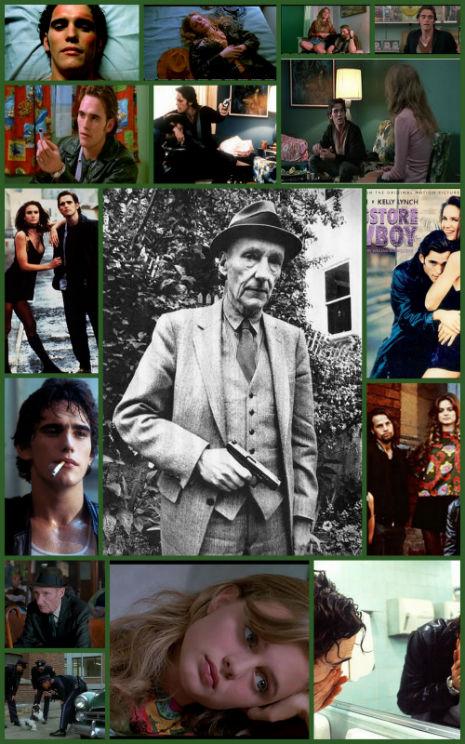 John Burroughs Quotes | Enjoy Best John Burroughs Quotes