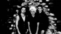 Words of faith and devotion: Depeche Mode interviewed in 1993