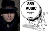 Exclusive: Alan McGee announces 20 acts to sign with his new label 359 Music
