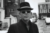 Alan McGee unveils his new label: 359 Music
