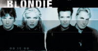Blondie: Live in New York 1999