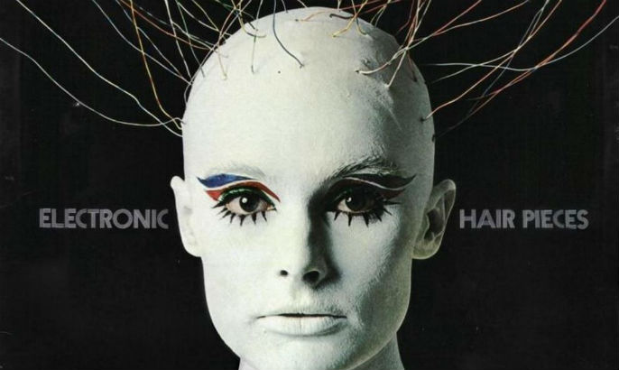 Lucifer, Wozards & Music for Plants: The Electronic World of Mort Garson