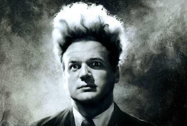 'I Don't Know Jack': Fascinating documentary about 'Eraserhead' star Jack Nance