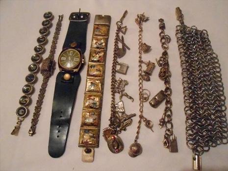 exene jewelry 1