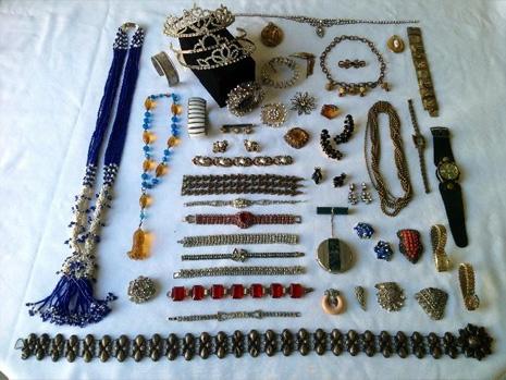 exene jewelry 2