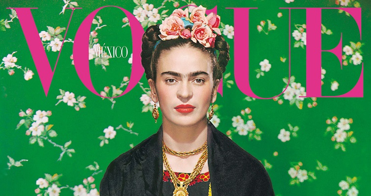 Frida Kahlos Love Letters From An Extramarital Affair Up For Auction And Theyre -4428