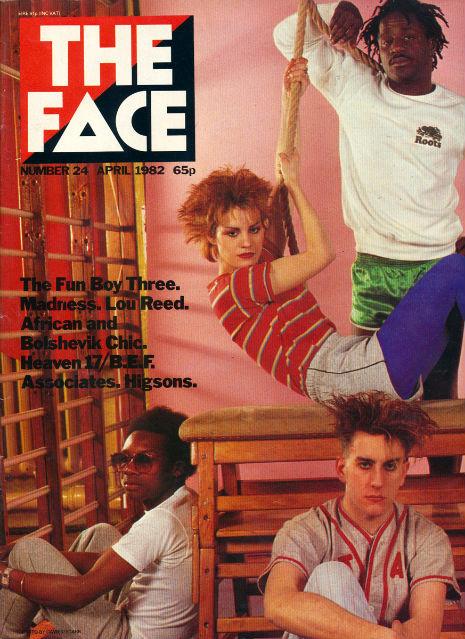 funboyfacecoverthree.jpg