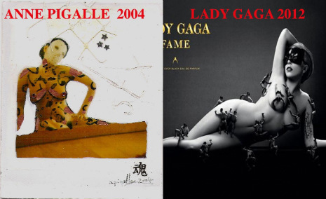 anne_pigalle_vs_lady_gaga_2