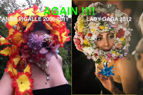 anne_pigalle_vs_lady_gaga_01