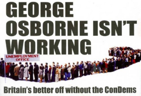 george_osborne_isnt_working
