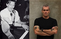 Killer interview: Henry Rollins shoots the shit with Jerry Lee Lewis, 1995