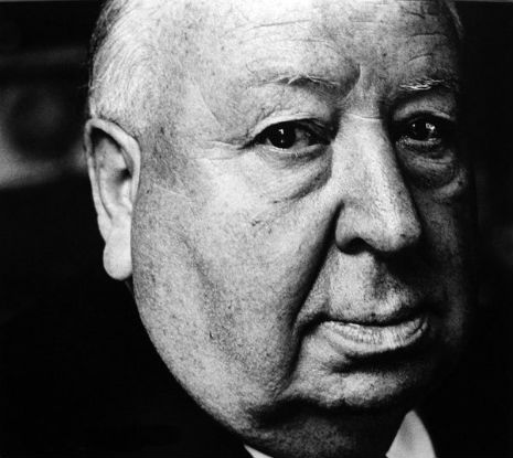 Alfred Hitchcock's unseen Holocaust documentary to be restored